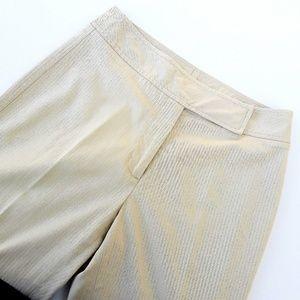 Faconnable Designer Pants 2